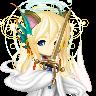 bluescarletrose's avatar
