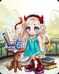 Angel Spirit Girl