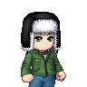 ORLYARLY's avatar