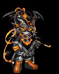 King Lunchbox's avatar