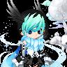 BlackStrings's avatar