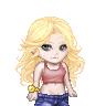 Stiiinee's avatar