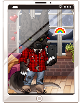 Growliere's avatar
