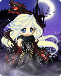 Underworld Priestess's avatar