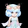Corrie Wazlib's avatar