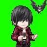 Kurosu-Sama's avatar