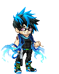 NathanWasTaken's avatar