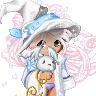 graham kracker's avatar