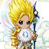 elkael's avatar
