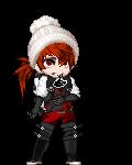 Blind Rurouni's avatar