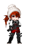 Henjo Kirix's avatar