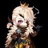 Pelvic Sorcery's avatar
