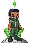 DANGERsBRO's avatar