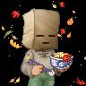 nightlight's avatar