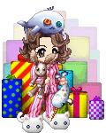 34-wishing-stars's avatar