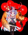 SHETA's avatar