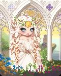 Duchess-of-Pink's avatar