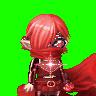 [K]r3w's avatar