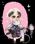 Cuniculosa's avatar