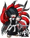 Bloodred5152's avatar
