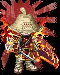 Zero_Fategod's avatar