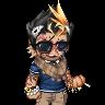 lapels's avatar