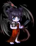 RiniAkita's avatar