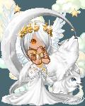 Goddess_of_Silver_Wolves