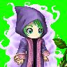 Sprinkz - x's avatar