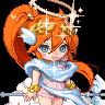 Hirurari's avatar