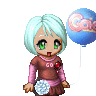 g0065787898's avatar