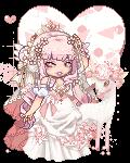 Lizzylamers's avatar