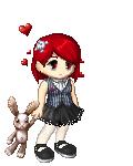 Chayles's avatar