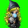 Sabrina Heart's avatar