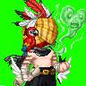 mitsukai_zero's avatar