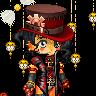 AlaynaMae's avatar