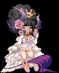 Lady Teacups's avatar