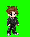LiamOelastico's avatar