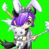 WolfeClaw's avatar