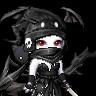 Fire_Kracker's avatar