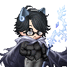 Midnight_Wolfs's avatar