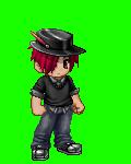 The Dark Itachi's avatar