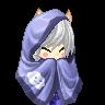 Yuiisuki's avatar