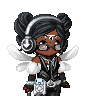 Hot Chocolatte's avatar