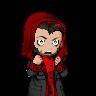 The Autumn Wind's avatar
