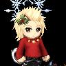 terminallyAquarium's avatar