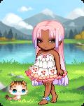 angelic snow angel