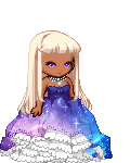 angelic snow angel's avatar