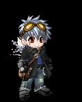 Ultrim Mass's avatar