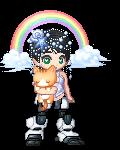 Daftendirekt's avatar